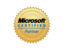 Microst Certified